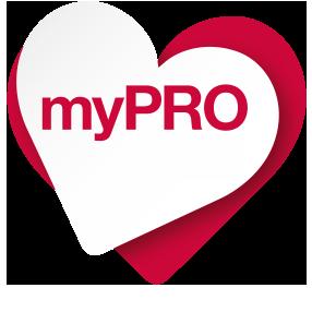 Länk till myPRO