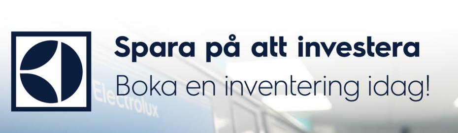 spara_investera