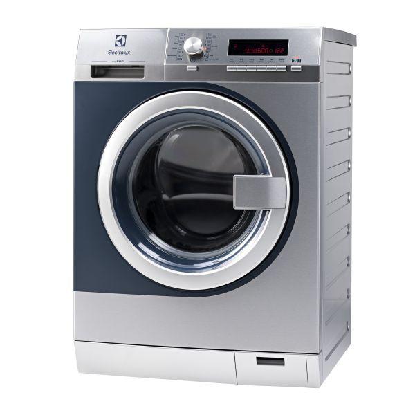mypro tvätt