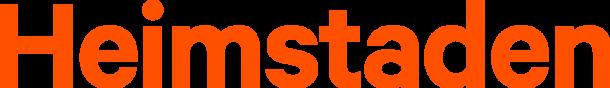 Heimstaden_logo