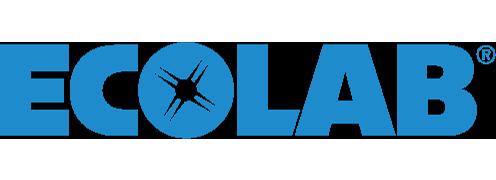 ecolab logga