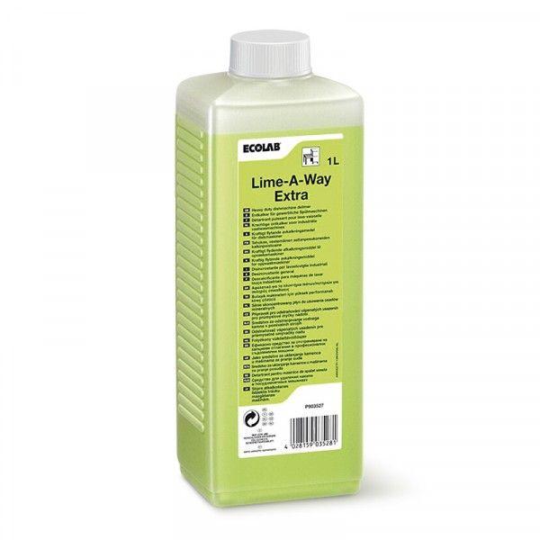 lime_away_extra flaska