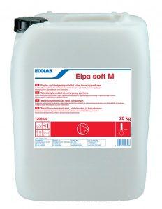 elpa_soft_m dunk